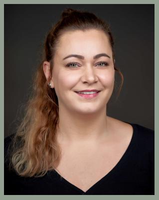 Huidspecialiste Loraine Teeuwen-Bontje